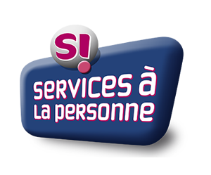 http://www.entreprises.gouv.fr/services-a-la-personne