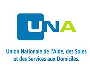 http://www.una.fr/