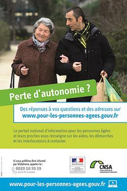 http://www.pour-les-personnes-agees.gouv.fr