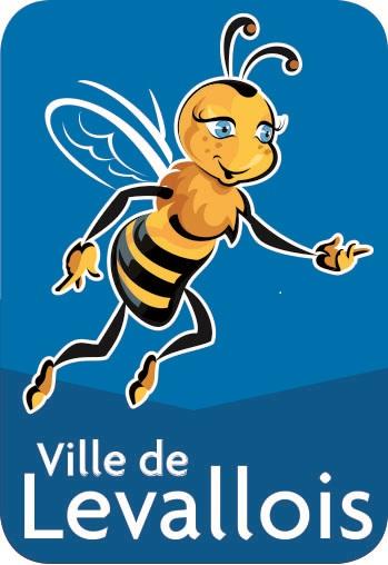 http://www.ville-levallois.fr/