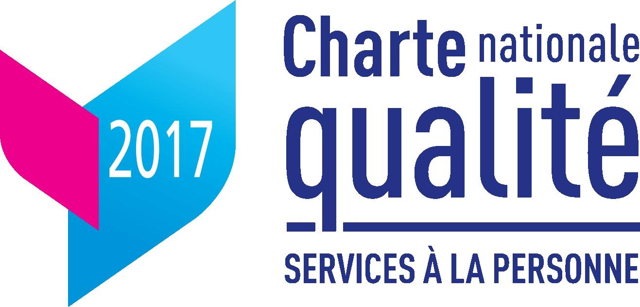 http://www.entreprises.gouv.fr/services-a-la-personne/six-principes-la-charte-nationale-qualite-des-services-a-la-personne