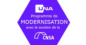 http://www.una.fr/3881-S/le-programme-de-modernisation-una.html